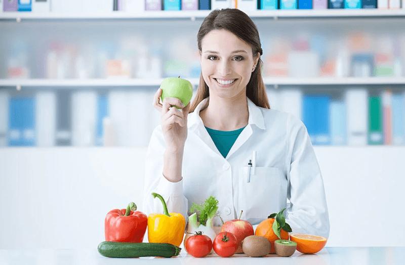 Диета номер 3 при запорах и заболеваниях кишечника