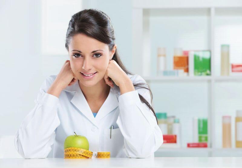 Диетические столы: лечебные медицинские диеты по номерам 1–15 в таблице с описанием, назначение в медицине, правила соблюдения