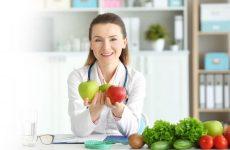 Диета номер 6 при подагре и мочекаменной болезни