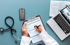 Документация старшей медсестры: разделы, папки, журналы