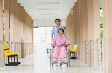 Медицинская сестра психиатрии. Особенности работы и обязанности