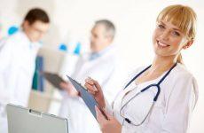 План работы главной медицинской сестры на год: как составить