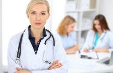 Комплексный план работы старшей медицинской сестры на предстоящий год