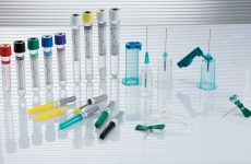 Вакуумный забор крови: комплектация системы, алгоритм процедуры
